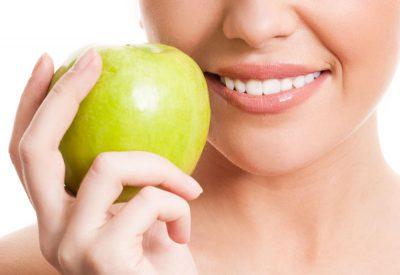 delta dental health