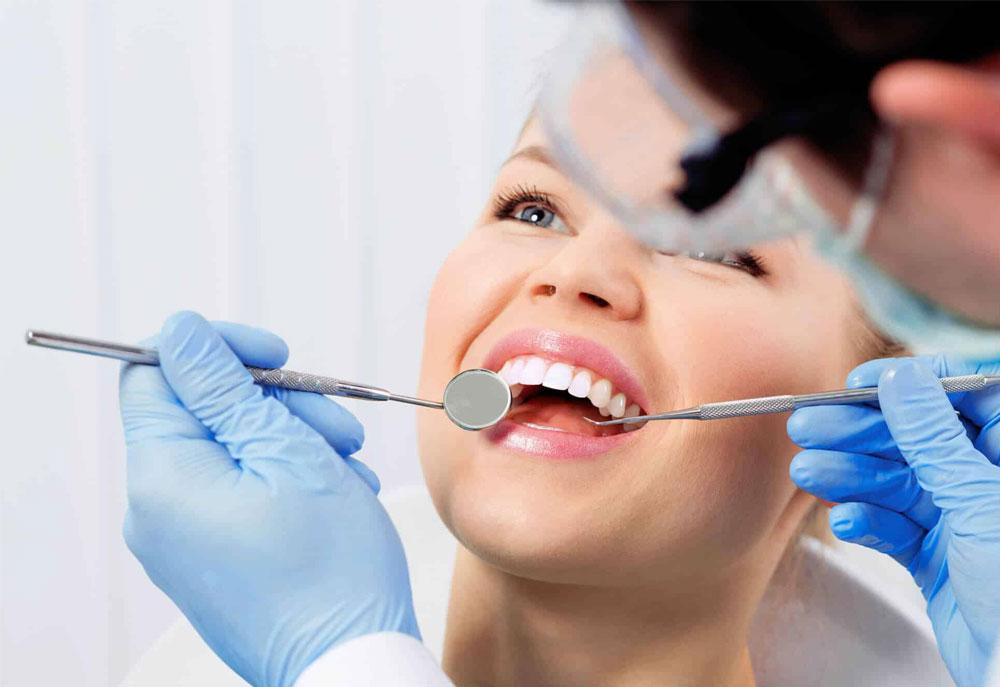 ask delta dentist