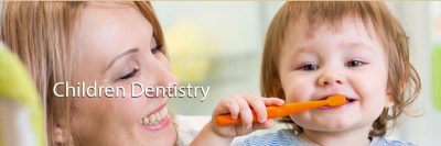 delta bc children dentistry